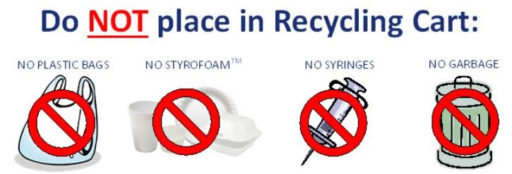 recycle-reminder