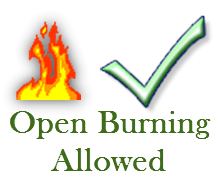 open-burning-allowed