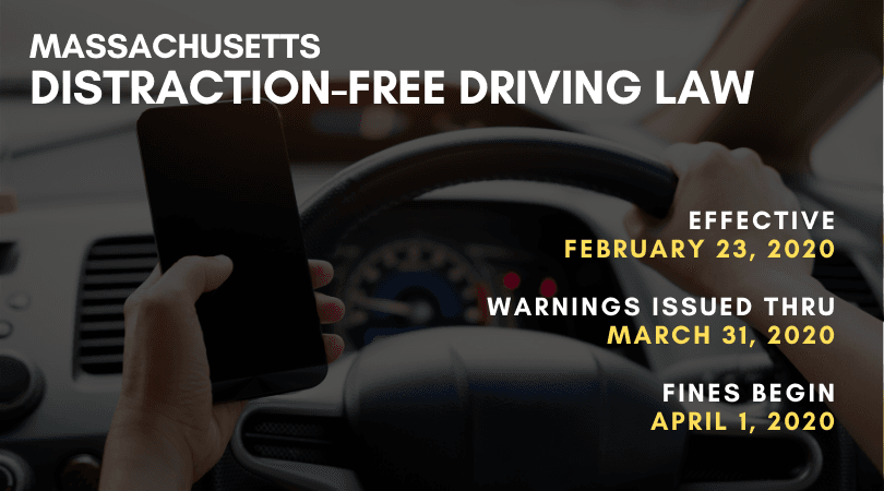hands-free-driving-law